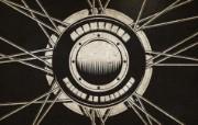 插画设计大杂烩 第十五辑 抽象设计 插画设计宽屏壁纸 插画设计大杂烩第十五辑 插画壁纸