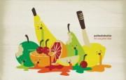 1920 1200 电脑插画设计壁纸 插画设计大杂烩第十一辑 插画壁纸