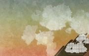 电脑插画壁纸 Computer Illustration Desktop Wallpaper 插画设计大杂烩七 插画壁纸