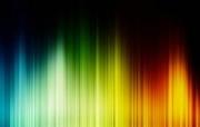 抽象背景 彩虹之色 炫彩色谱 抽象视觉壁纸 抽象背景 彩虹之色 插画壁纸
