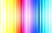 抽象背景 彩虹之色 彩虹之色 抽象背景 抽象背景 彩虹之色 插画壁纸