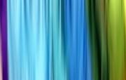 Abstact Colours 抽象色彩背景图片壁纸 抽象色彩视觉设计壁纸第十二辑 插画壁纸