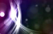 炫彩视觉 多色系抽象色彩壁纸 第七辑 1920 1200 幻彩光线 华丽抽象色彩壁纸 多色系抽象色彩CG壁纸七 插画壁纸