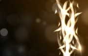 炫彩视觉 多色系抽象色彩壁纸 第七辑 1920 1200 幻彩光羽 抽象背景色彩壁纸 多色系抽象色彩CG壁纸七 插画壁纸