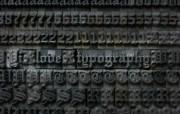 I Love Typography 宽屏设计壁纸 Type桌面壁纸 I Love Typography 宽屏设计壁纸 插画壁纸