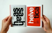 I Love Typography 宽屏设计壁纸 Helvetica桌面壁纸 I Love Typography 宽屏设计壁纸 插画壁纸