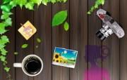 精彩创意 图像艺术设计壁纸 设计的艺术 创意电脑合成壁纸 精彩创意图像艺术设计壁纸 插画壁纸