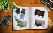 精彩创意 图像艺术设计壁纸 图像艺术 精美PS设计壁纸 精彩创意图像艺术设计壁纸 插画壁纸