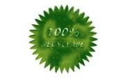 Recycle 循环利用标志图片 绿色和平环保标志 1920 1200 绿色和平环保标志循环利用 插画壁纸
