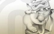 Nick La 个性设计壁纸 矢量设计插画 Illustrator 矢量插画壁纸 vector Art vector illustration Nick La 个性设计壁纸矢量设计插画 插画壁纸