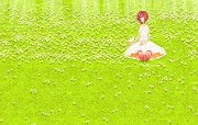 韩国插画名家系列 parang插画壁纸 Parang 可爱韩国插画壁纸 Parang 韩国插画壁纸 插画壁纸