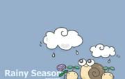 日本卡通壁纸 areo room 日本卡通壁纸 areo room Desktop wallpaper of Cartoon Character 日本卡通壁纸areoroom 插画壁纸