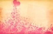 流行设计元素 Heart Squared 创意CG设计壁纸 Seventh Street 创意设计壁纸 插画壁纸
