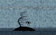 高清晰Vladstudio 壁纸 一 可爱简笔卡通篇 1920 1200 Vladstudio 卡通插画壁纸 Vladstudio壁纸一可爱简笔卡通篇 插画壁纸