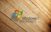 Windows 7 正式版 CG壁纸 Windows 7 正式版 CG设计壁纸 Windows 7 正式版 抽象CG壁纸 插画壁纸