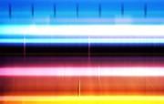 炫彩视觉 抽象视觉效果壁纸 第八辑 1920 1200 幻彩光线 炫彩视觉壁纸 炫彩视觉壁纸第八辑 插画壁纸