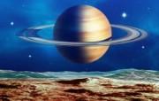 宇宙探索 太空与航天艺术图 第二辑 宇宙星球太空CG插画 太空 星球图片 1920 1200 宇宙探索太空与航天CG插画二 插画壁纸