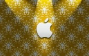 Apple创意设计高清壁纸 Apple创意设计高清壁纸 创意壁纸