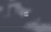 Apple主题宽屏壁纸 创意壁纸