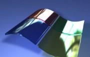 windows图标3D壁纸 创意3D壁纸 创意壁纸