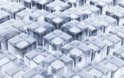 3D壁纸 创意3D壁纸 创意壁纸