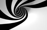 创意 宽屏立体设计壁纸 创意!宽屏立体设计壁纸 创意壁纸