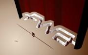 FWA创意高清壁纸 FWA创意高清壁纸 创意壁纸
