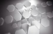 高清宽屏设计壁纸 高清宽屏设计壁纸 创意壁纸