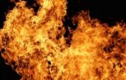 火焰艺术桌面壁纸 火焰艺术桌面壁纸 创意壁纸