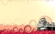 六月海创意壁纸集锦 创意壁纸