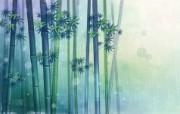 矢量艺术花纹宽屏壁纸 矢量艺术花纹宽屏壁纸 创意壁纸