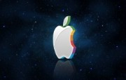 时尚设计 Apple主题宽屏壁纸 时尚设计 Apple主题宽屏壁纸 创意壁纸