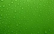 水的韵律壁纸 水的韵律壁纸 创意壁纸