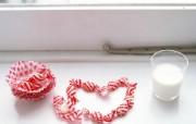 甜蜜精美情人礼物壁纸 创意壁纸