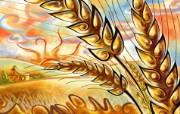 推荐!超大宽屏壁画系列之生活篇 创意壁纸