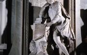 艺术殿堂!世界著名雕塑壁纸 创意壁纸