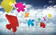 最新创意设计壁纸 最新创意设计壁纸 创意壁纸