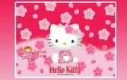 HelloKitty 壁纸5 HelloKitty 动漫壁纸
