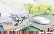 卡通动漫桌面壁纸 卡通动漫桌面壁纸 动漫壁纸