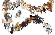 星球大战漫画 壁纸21 星球大战漫画 动漫壁纸