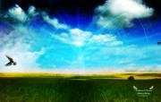 1440x900高清风景壁纸 1440x900高清风景壁纸 风景壁纸