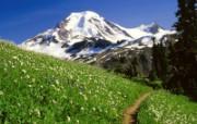 1600x1200自然风景壁纸 1600x1200自然风景壁纸 风景壁纸