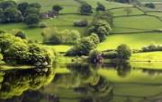 1920x1200自然风景壁纸 1920x1200自然风景壁纸 风景壁纸