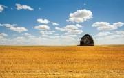 2560x1600风景壁纸下载 2560x1600风景壁纸下载 风景壁纸
