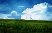 2560x1600高清风景壁纸 2560x1600高清风景壁纸 风景壁纸