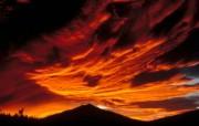 阿拉斯加风光风景宽屏壁纸 壁纸11 阿拉斯加风光风景宽屏 风景壁纸