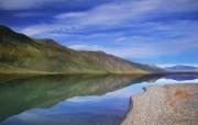 阿拉斯加风光风景宽屏壁纸 壁纸24 阿拉斯加风光风景宽屏 风景壁纸