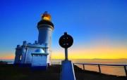 澳洲悉尼风景摄影壁纸 风景壁纸