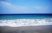 巴厘岛 热带风情的天堂小岛壁纸 巴厘岛海滩桌面壁纸 巴厘岛热带风情壁纸 风景壁纸