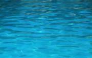 巴厘岛 热带风情的天堂小岛壁纸 蔚蓝的海面桌面壁纸 巴厘岛热带风情壁纸 风景壁纸